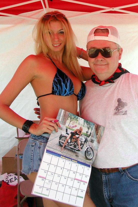 Lone Star Dodge >> Lone Star Motorcycle Rally, Galveston, Texas